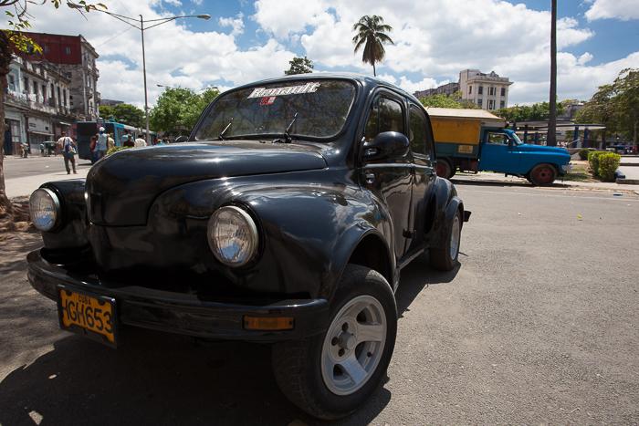 Cuba-00131