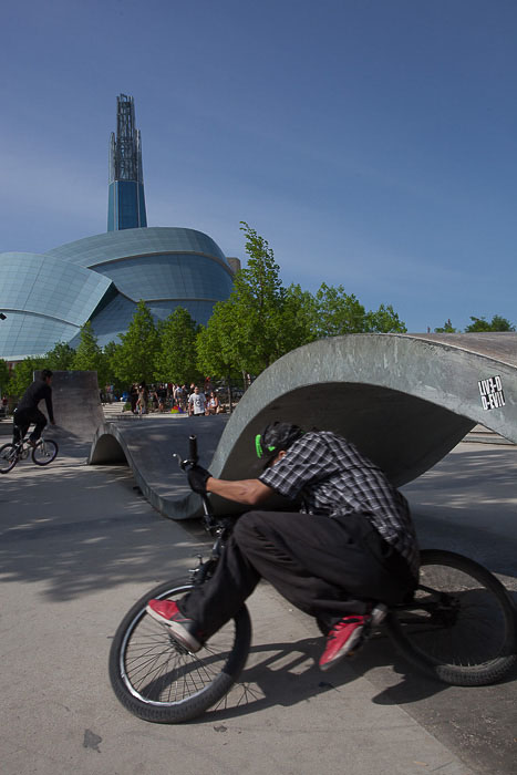 01-Gibaud-Canada-Manitoba-Photography-Winnipeg-Museum