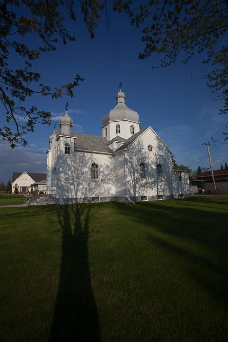 01-Gibaud-Canada-Manitoba-Roblin-Photography-Church