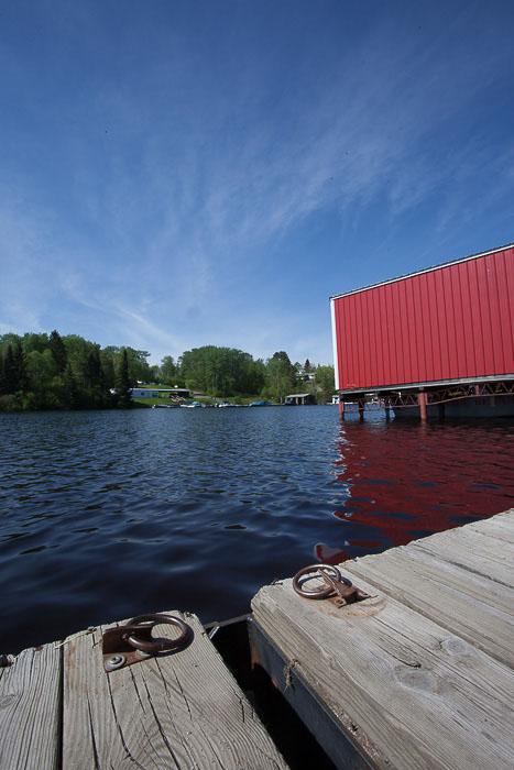 01-Gibaud-Canada-Ontario-Photography-Kerona-Boat