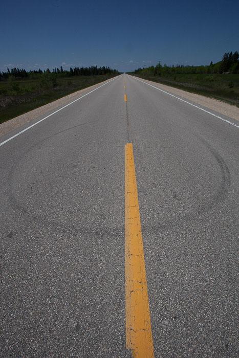 02-Gibaud-Canada-Manitoba-Photography-Road
