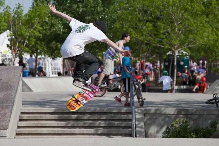 02-Gibaud-Canada-Manitoba-Photography-Winnipeg-Skateboard