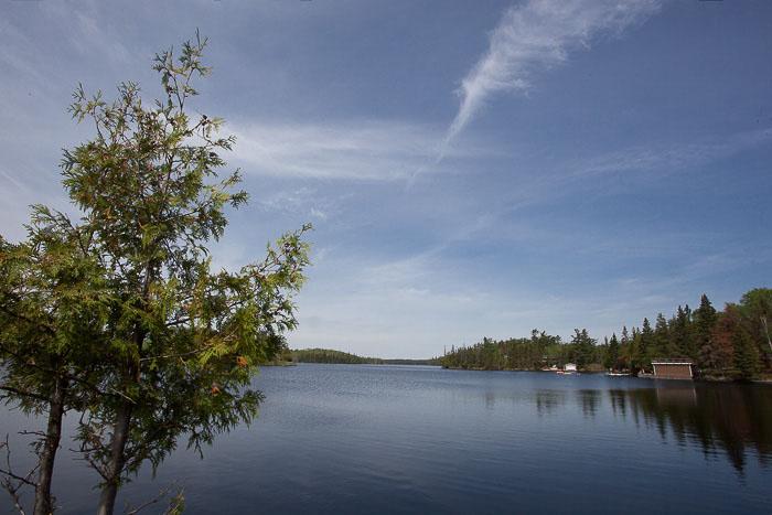 02-Gibaud-Canada-Ontario-Photography-Kerona-Lake