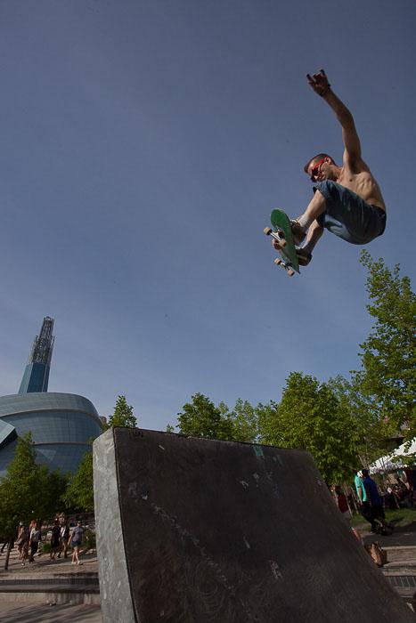 03-Gibaud-Canada-Manitoba-Photography-Winnipeg-Museum-Skateboard