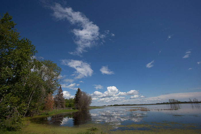 03-Gibaud-Canada-Saskatchewan-Shellbrook-Photography-Lake
