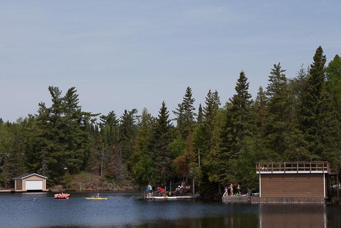 04-Gibaud-Canada-Ontario-Photography-Kerona-Lake