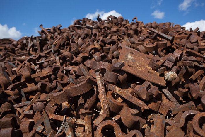 05-Gibaud-Canada-Saskatchewan-Shellbrook-Photography-Rust