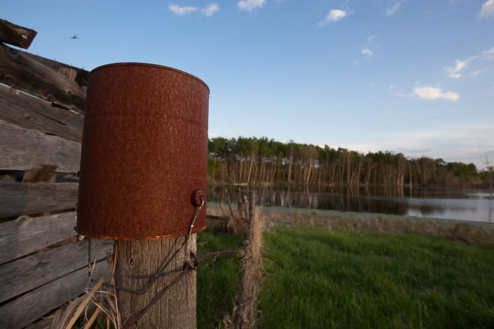 06-Gibaud-Canada-Manitoba-Roblin-Photography-Rust