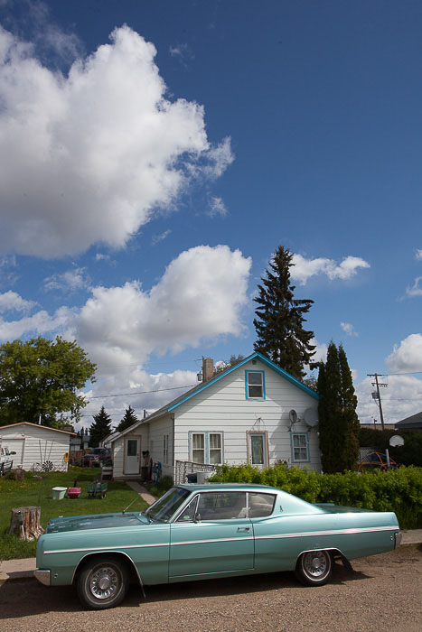 06-Gibaud-Canada-Saskatchewan-Shellbrook-Photography