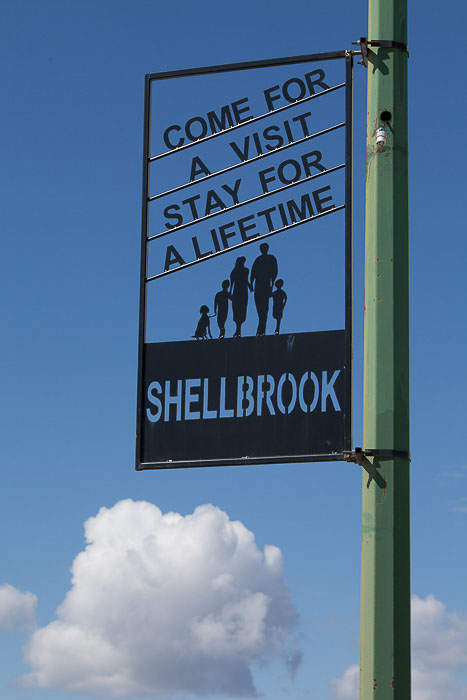 10-Gibaud-Canada-Saskatchewan-Shellbrook-Photography