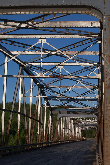 00-Gibaud-Canada-Alberta-Athabasca-Photography-Bridge
