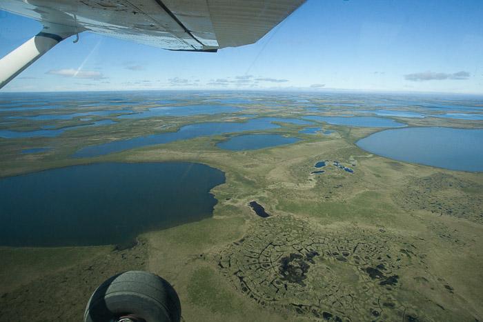 00-Gibaud-Transam-Photography-Canada-NWT-Tuktoyaktuk-Plane