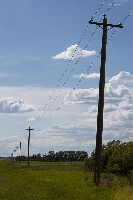 01-Gibaud-Canada-Alberta-Photography
