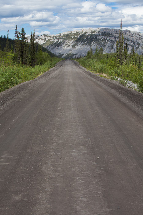 01-Gibaud-Canada-Yukon-Dempster Hwy-Photography