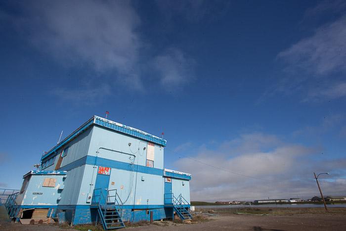 01-Gibaud-Transam-Photography-Canada-NWT-Tuktoyaktuk-Airport