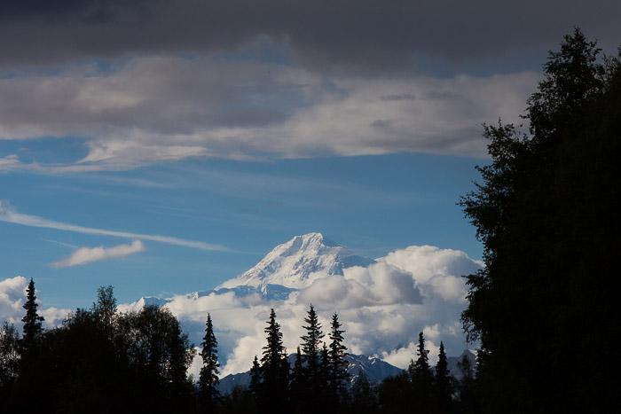 01-Gibaud-Transam-Photography-USA-Alaska-Denali-Mont McKinley