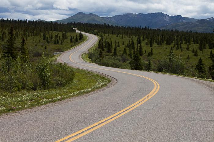01-Gibaud-Transam-Photography-USA-Alaska-Mont McKinley-Denali National Park