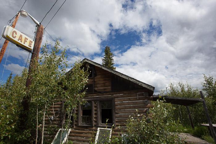 01-Gibaud-Transam-Photography-USA-Alaska-Tetlin Junction