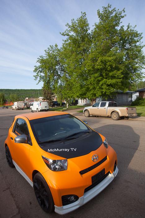 02-Gibaud-Canada-Alberta-FortMcMurray-Photography-Car