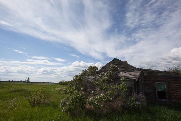 02-Gibaud-Canada-Alberta-Photography-House
