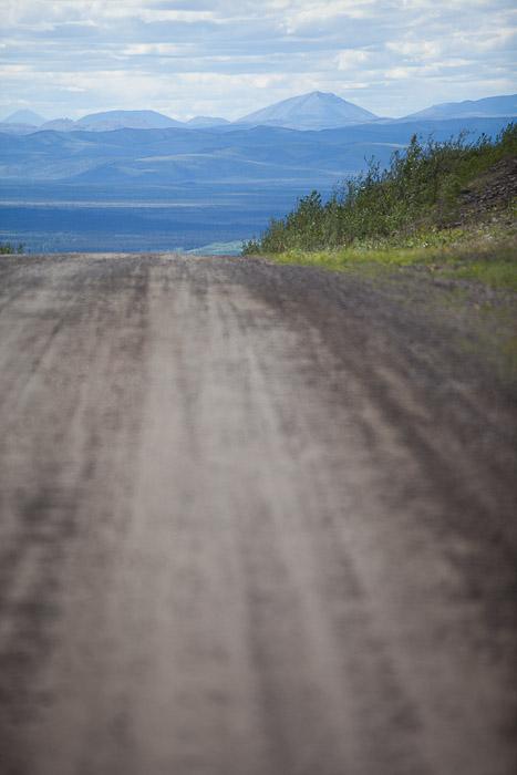 02-Gibaud-Canada-Yukon-Dempster Hwy-Photography