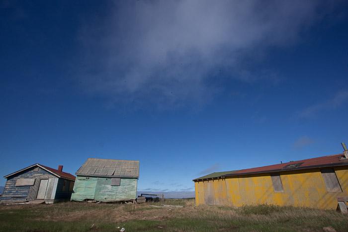 02-Gibaud-Transam-Photography-Canada-NWT-Tuktoyaktuk-Houses