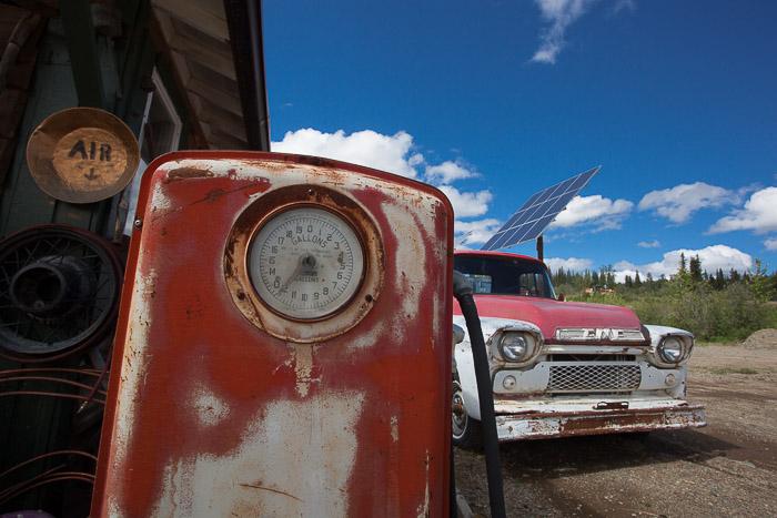 02-Gibaud-Transam-Photography-USA-Alaska-Top Of The World Highway