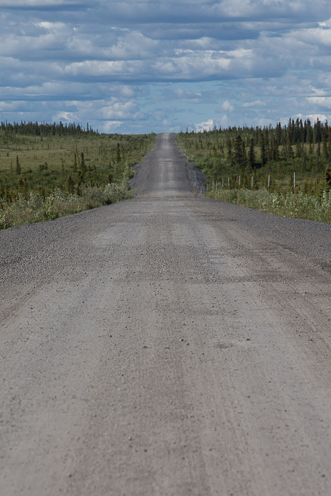03-Gibaud-Canada-Yukon-Dempster Hwy-Photography