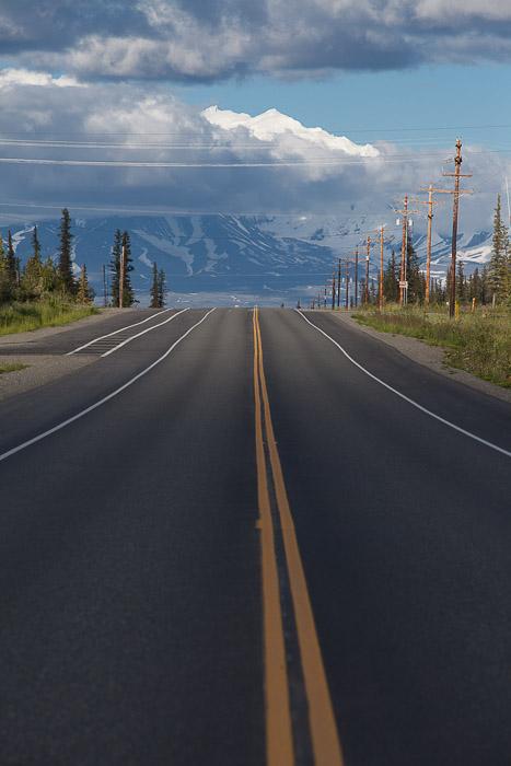 03-Gibaud-Transam-Photography-USA-Alaska-Alaska Highway