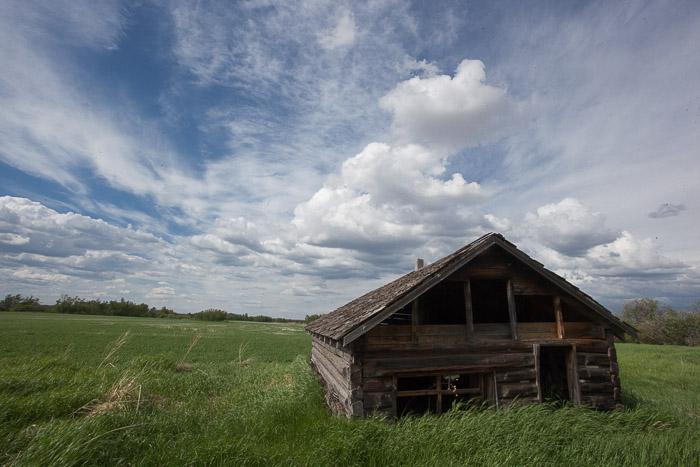 04-Gibaud-Canada-Alberta-Photography-House