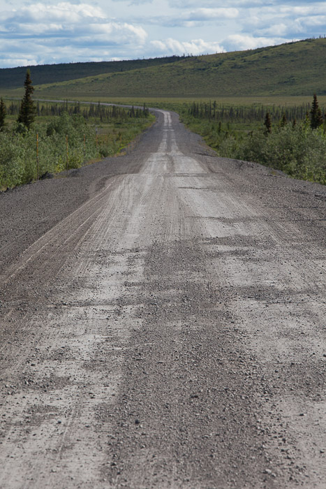04-Gibaud-Canada-Yukon-Dempster Hwy-Photography
