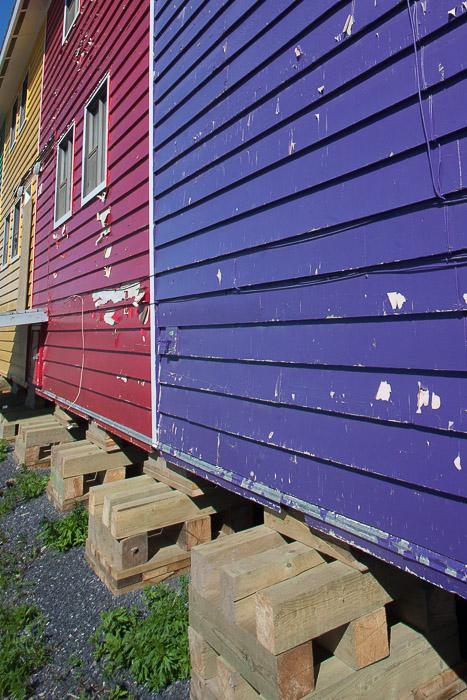 04-Gibaud-Transam-Photography-Canada-NWT-Inuvik-Social Houses