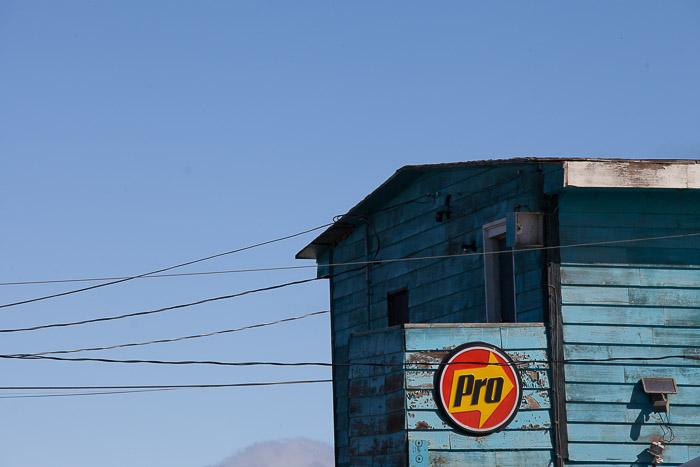 04-Gibaud-Transam-Photography-Canada-NWT-Tuktoyaktuk-Blue