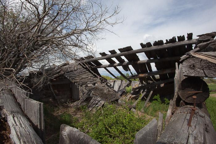 05-Gibaud-Canada-Alberta-Photography-Ruin