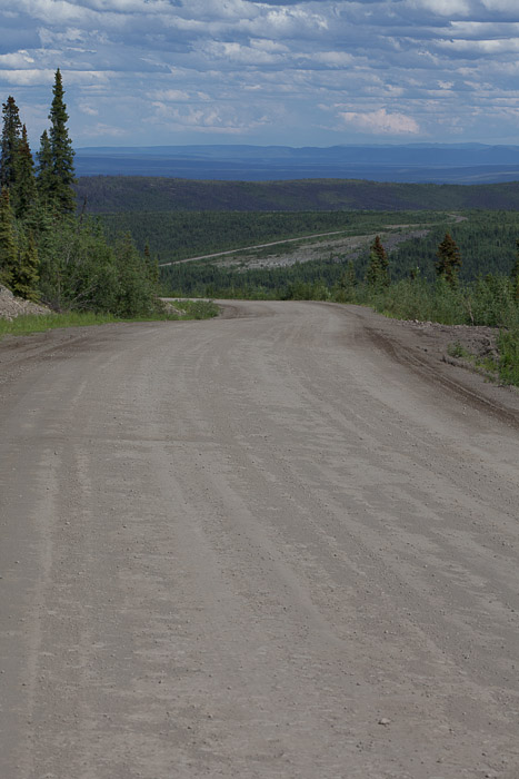 06-Gibaud-Canada-Yukon-Dempster Hwy-Photography