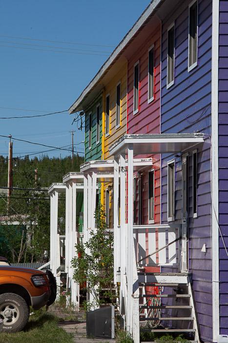 06-Gibaud-Transam-Photography-Canada-NWT-Inuvik-Social Houses