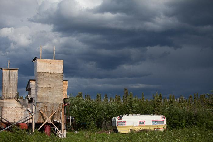 06-Gibaud-Transam-Photography-Canada-NWT-Inuvik-Storm