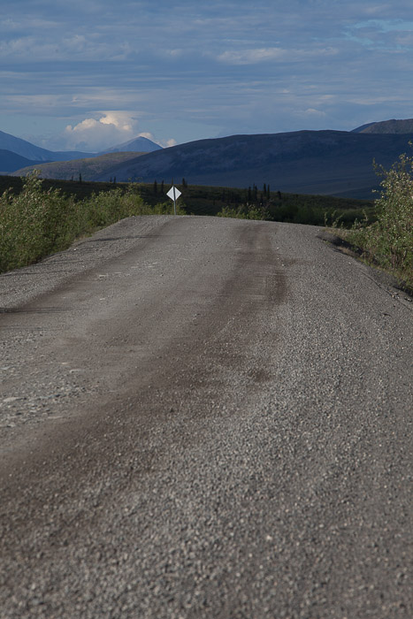 07-Gibaud-Canada-Yukon-Dempster Hwy-Photography