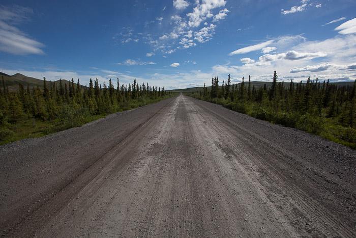 08-Gibaud-Canada-Yukon-Dempster Hwy-Photography