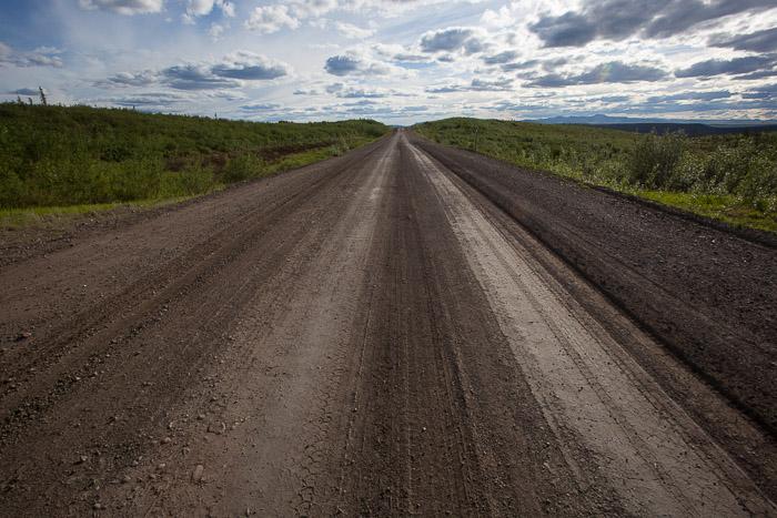 09-Gibaud-Canada-Yukon-Dempster Hwy-Photography