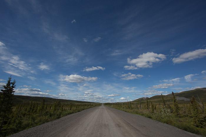 10-Gibaud-Canada-Yukon-Dempster Hwy-Photography