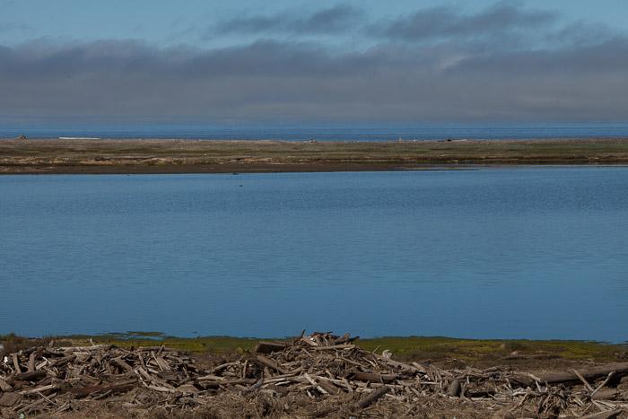 10-Gibaud-Transam-Photography-Canada-NWT-Tuktoyaktuk-Beaufort Sea