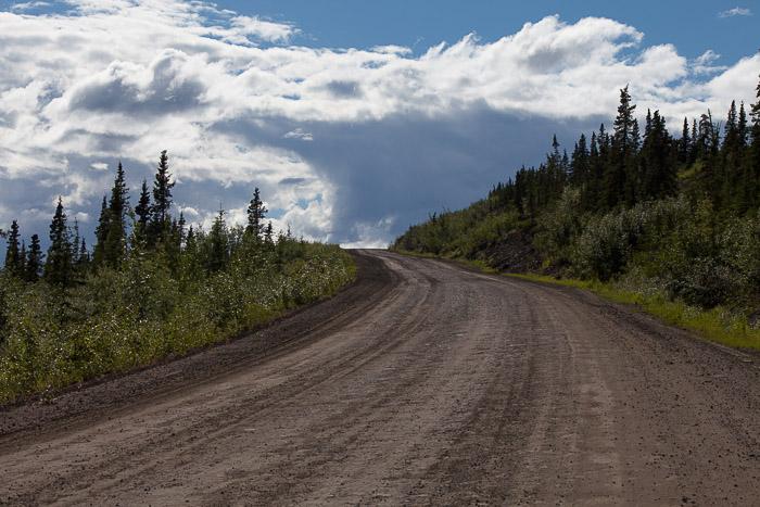 11-Gibaud-Canada-Yukon-Dempster Hwy-Photography
