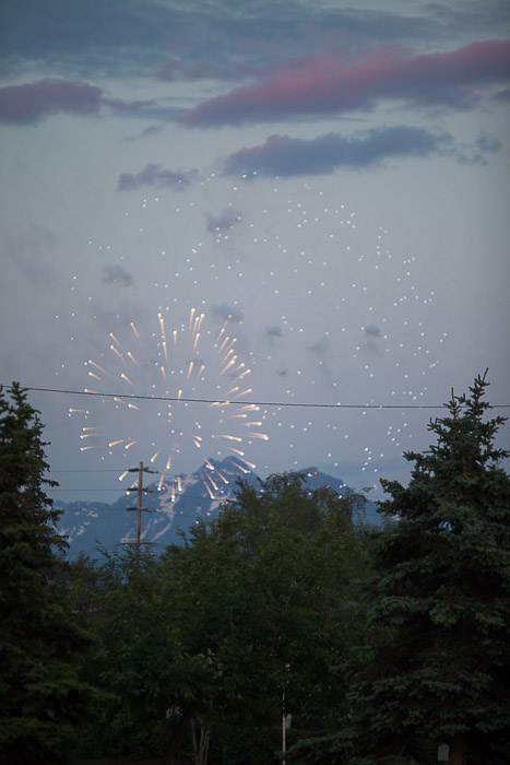 11-Gibaud-Transam-Photography-USA-Alaska-Anchorage-4th of July