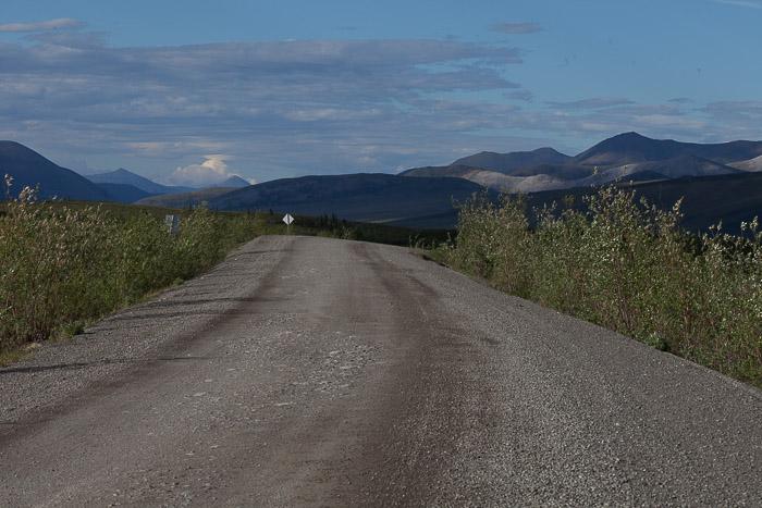 12-Gibaud-Canada-Yukon-Dempster Hwy-Photography