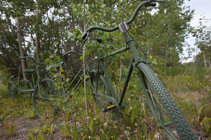 01-Gibaud-Transam-Photography-Canada-Atlin lake-bike
