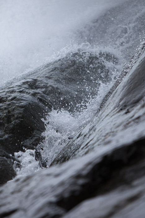 01-Gibaud-Transam-Photography-USA-Alaska-Juneau-Mendenhall glacier-Nugget falls