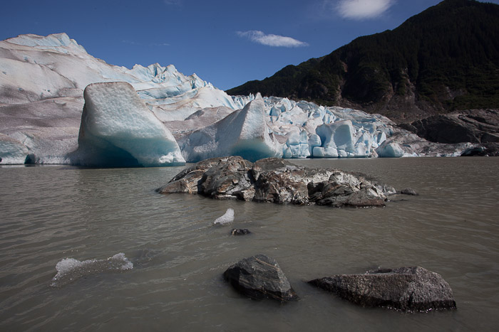 01-Gibaud-Transam-Photography-USA-Alaska-Juneau-Mendenhall glacier