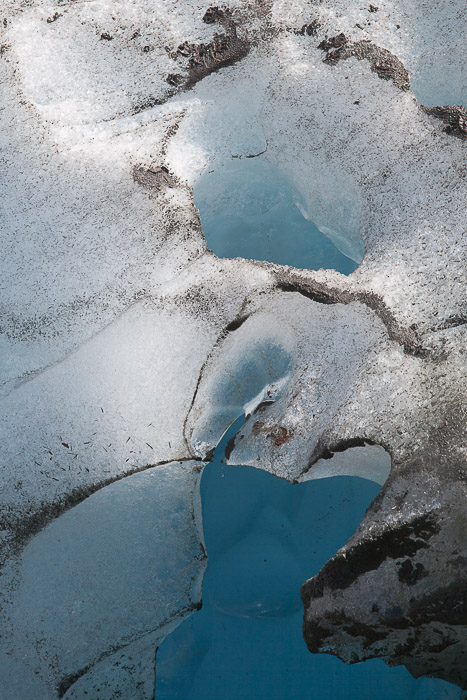 01-Gibaud-Transam-Photography-USA-Alaska-Juneau-Mendenhall icecave