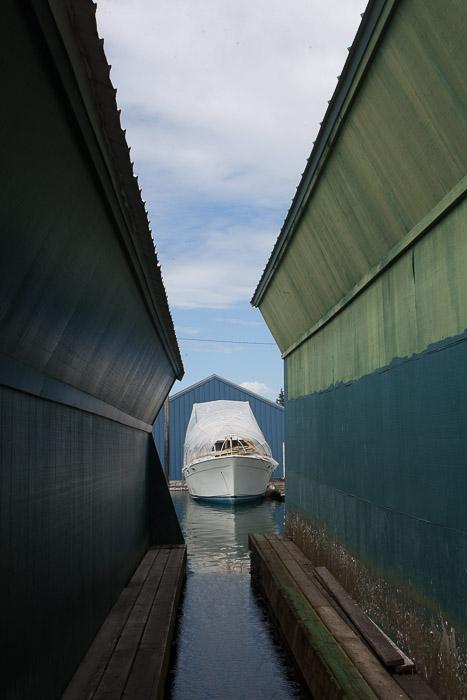 01-Gibaud-Transam-Photography-USA-Alaska-Juneau-harbour